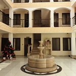 Photo of Hostal Patrimonio