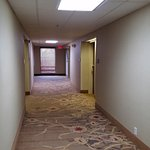 Photo de Hampton Inn Carrollton