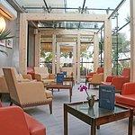 Photo of Hotel du Lac et Bellevue