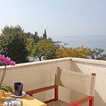 Nettuno Hotel Foto