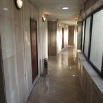 Photo de El Mahrousa Navy Guest House