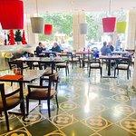 Photo of Gordon's Cafe