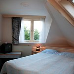 Appartment Hotel Prinsenhof Photo