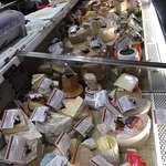 Foto di Surdyk's Cheese Shop