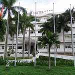 Photo of Century Riverside Hue Hotel