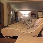 Bella Vista Hotel Emma Foto