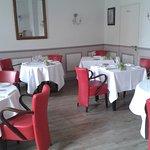 Photo of L'Esplan Hotel & Restaurant