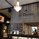 Photo of El Chanta
