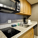 Photo de Homewood Suites by Hilton Hartford South-Glastonbury