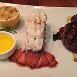 Photo de BEST WESTERN PLUS Rio Grande Inn