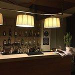 Foto di Franko Restaurant