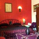 Foto de Hotel Voila