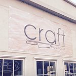 Craft Food House