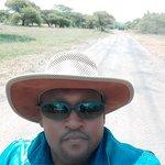 IMG_20161219_131237_large.jpg