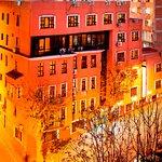 SUNLİGHT HOTEL