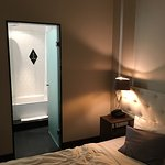 Hotel Europa Style Foto