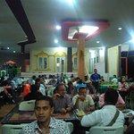 Photo of Mi Aceh Titi Bobrok