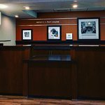 Foto di Hampton Inn Ft. Wayne-Southwest