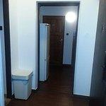 Foto di Aparthotel Davids