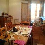 Photo of Chalets des Alpages