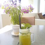 Foto de Café Noahs
