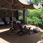 Photo of Ukuthula Bush Spa