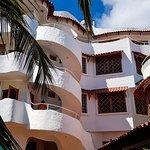 Hotel Mainao Photo
