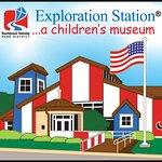 Exploration Station...a children's museum