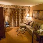 Wedgewood Hotel & Spa Foto