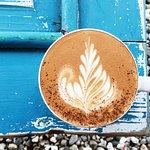 Foto de Vagamundo Coffee & Waffles