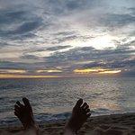Oriental Pearl Beach Resort Bild