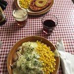 Foto de Jessica's Family Restaurant