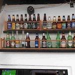 Beer Beer and more beer