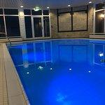 H+ Hotel Willingen Foto