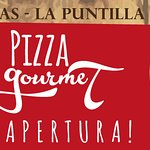 Photo of Cuor di Pizza Gourmet - Las Canteras