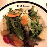 Photo de RL