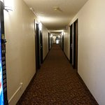 Photo of Super 8 Cheyenne WY