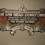 Foto di Hostelling International San Diego Downtown