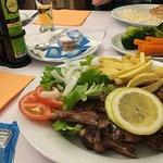 Photo de Restaurante Adega TiCosta