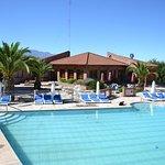 Photo of Colina Del Valle Hotel
