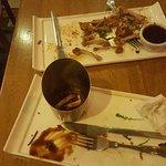 Photo de Lohans Cafe Bar Restaurant