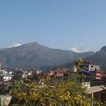 Photo of Pokhara Palace Hotel