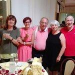 Photo of Hotel Arno