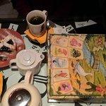 Photo of Sottobosco Libri & Cafe