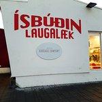 Reykjavik Sausage Company