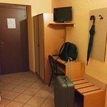 Foto de Casa Mia Hotel