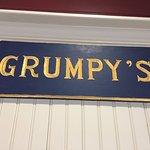 Grumpy's Restaurant