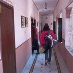 Photo of Hotel Sagar