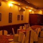 Foto di Hotel Sagar
