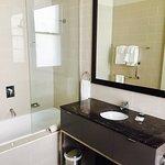 Adina Apartment Hotel Adelaide Treasury Foto